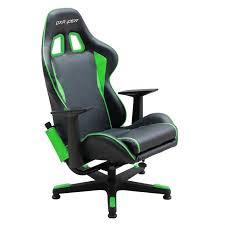 Racer X Chair X Racer Chair Mrsapo