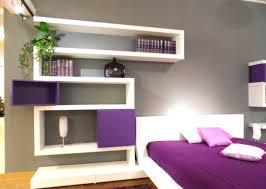bedroom bedroom shelf organizer with under bed storage also