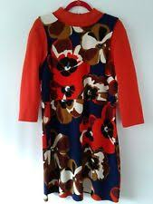 eci retro dresses for women ebay