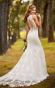 wedding dress nz alma j boutique affordable designer wedding dresses new zealand