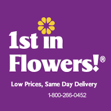 Flowers Com Coupon Code 1st In Flowers Coupon Codes And Discounts Finder Com