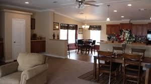 titan manufactured homes designideias com