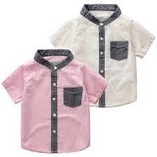 boys shirt fabulous everytime fashion