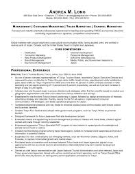 cover letter communication skills create my cover letter sales manager resume 1 sales manager