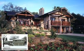 Home Exterior Remodel - new home exteriors and remodeled home exteriors for minneapolis homes