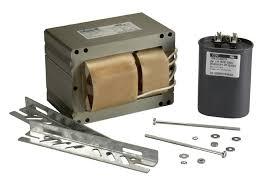 1000w metal halide l keystone mh 1000a 480 kit 1000 watt metal halide ballast kit mh