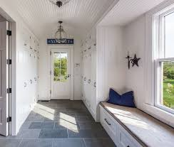 12x24 bathroom tile which direction should you run your tile flooring well designed