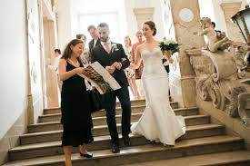 professional wedding planner list of wedding planners organizers for vienna austria