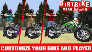 motocross drag racing dirt bike drag racing on the app store