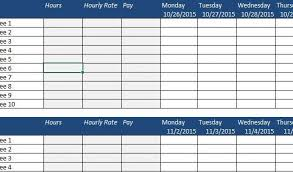 Monthly Employee Schedule Template Excel Apps For Business Weekly Employee Schedule Template Excel Free
