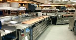 Factory Seconds Kitchen Cabinets Factory Kitchen Kitchen Cabinets Factory Your Home Decor With