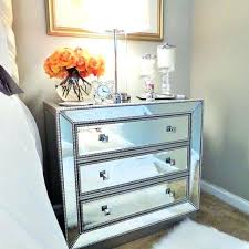 home interiors and gifts website nightstand decor ideas view in gallery home interiors and gifts