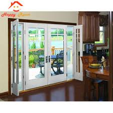 kitchen cabinet door price philippines china custom aluminum aluminium sliding door folding door