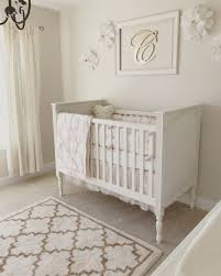 Madison Pottery Barn Crib Pottery Barn Cribs Made In Tags Pottery Barn Cribs Potterybarn