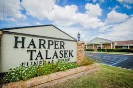 ta funeral homes talasek funeral homes temple tx killeen tx belton tx