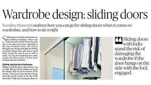 Home Design Ideas Nandita Home Interior Design Ideas And Best Practices Thestudiobangalore Com