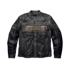 bike riding jackets harley davidson riding jackets buy harley davidson riding