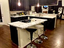 Granite Kitchen Countertops by Faux Granite Everything U0027s Better With Sparkles