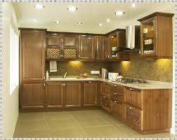 kitchen backsplash design tool kitchen modern kitchen backsplash designs with photo gallery