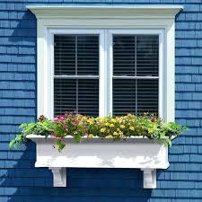 window planters indoor window planter window boxes window planters india usavideo club