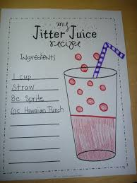 14 best first day jitters ideas images on pinterest