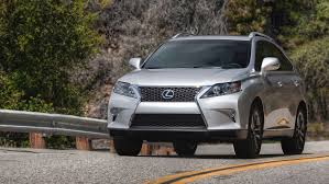 lexus crossover 2012 lexus nx crossover rumored to get hybrid turbo versions auto