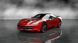 future corvette stingray corvette stingray wallpapers reuun com
