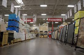 floor and decor outlet floor striking floor and decort photos designts of america