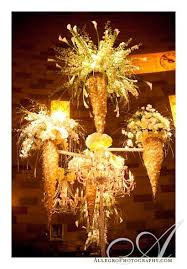 david tutera fairy lights 97 best wedding receptions by david tutera images on