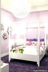 chambre bébé fille ikea lustre blanc chambre lustre chambre bebe fille ikea lustre