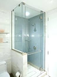 small bathroom ideas with shower stall shower stall lighting shower stall lighting small bathroom ideas