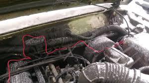 new oem 1997 2001 jeep cherokee fog light install kit swap part 9 jeep xj fog lights and extras youtube