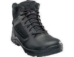 danner black friday sale men u0027s uniform boots u0026 uniform work boots