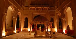 Indian Wedding Planner Book Wedding In Asia Destination Wedding Venues With Romantic Locations