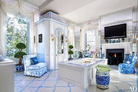 southern bathroom ideas mario buatta and altschul exude southern charm in