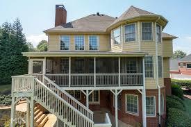 real estate under contract 1220 edenham ln ga 30041