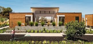 modular house designs home design ideas