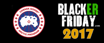 canada goose black friday 2017 thanksgiving deals cyber monday