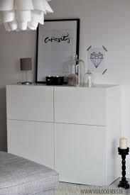 besta nightstand storage cabinets best ikea besta images on home decor living