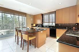 Kitchen Sink Cabinet Small Corner Kitchen Sink Cabinet Base Designs Island White