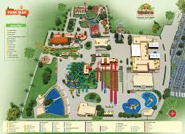 Hyderabad Map Wonderla Hyderabad Park Map Wonderla Amusement Park In Hyderabad