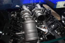 lexus v8 with twin turbo bmw v12tt 400kw 750nm lextreme lexus toyota v8 forum