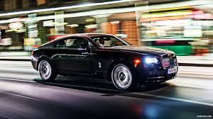rolls royce wraith wallpaper 2014 rolls royce wraith side hd wallpaper 7
