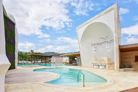 resort breathless montego bay jamaica booking com
