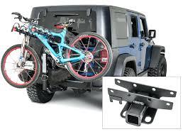 Interior Jeep Wrangler Bike Rack Lawratchet Com