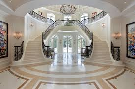 mansion designs glorious mansion staircase designs that are going to fascinate you