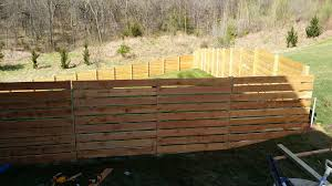 Estimates For Fence Installation by Contact Us For Fence Estimate Fence Kc