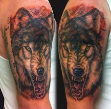 lone wolf svapop wedding lone wolf design