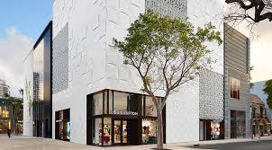 boutiques in miami luxury fashion boutiques shops miami design district