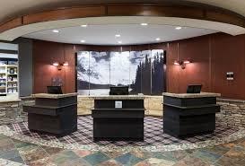 Comfort Suites Anchorage Alaska Hotel Embassy Suites Anchorage Ak Booking Com